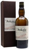 Port Askaig 110 Proof Single Malt Scotch 750ML NV