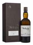 Port Askaig 25 Year Old Islay Malt Whisky