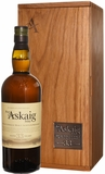 Port Askaig 33 Year Old Single Malt Scotch- Limit One