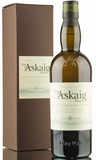 Port Askaig 8 Year Old Single Malt Scotch
