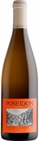 Poseidon Vineyard Chardonnay 750ML 2016
