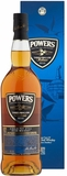 Powers Three Swallow Release Irish Whiskey