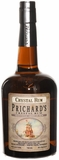 Prichard's Crystal Rum