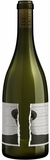 Prisoner Wine Company the Snitch Chardonnay 750ML