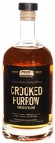 Proof Crooked Furrow Harvest Blend Bourbon