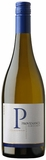 Provenance Carneros Chardonnay 750ML 2016