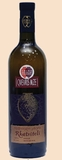 Qvevri Wine Cellar Rkatsiteli Qvevri 750ML 2016