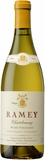 Ramey Hyde Vineyard Chardonnay 750ML 2014
