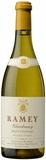 Ramey Platt Vineyard Chardonnay 750ML 2014