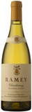 Ramey Russian River Valley Chardonnay 750ML 2017