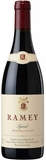 Ramey Sonoma Coast Syrah 750ML 2012