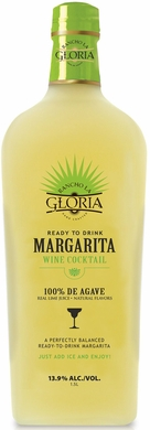 Rancho La Gloria Margarita Wine Cocktail 1.5L