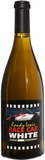 Randy Lewis Race Car White Chardonnay 750ML 2012