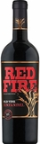 Red Fire Old Vine Zinfandel 750ML