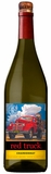 Red Truck Chardonnay 750ML