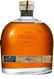 Redemption Barrel Proof Rye 10yr 750ML