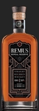 Remus Repeal Reserve Series IV 750ML - PRE-SALE