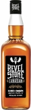Revel Stoke Canadian Whisky 1L