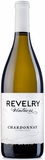 Revelry Columbia Valley Chardonnay 750ML 2017