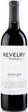 Revelry Columbia Valley Merlot 2015