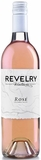 Revelry Columbia Valley Rose 750ML 2018