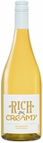 Rich & Creamy Chardonnay 750ML 2017