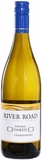 River Road Double Oaked Chardonnay 750ML