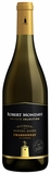 Robert Mondavi Private Selection Bourbon Barrel Aged Chardonnay 750ML