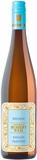 Robert Weil Estate Riesling Tradition 750ML 2017