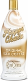 Rumchata FrappaChata Original Iced Coffee 1.75L