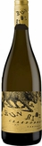 Run Riot Chardonnay Wine 750ML 2015