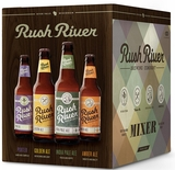 Rush River Mixer 12pk