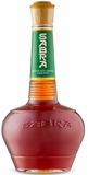 Sabra Chocolate/Orange Liqueur