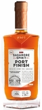 Sagamore Spirit Port Finish Rye Whiskey 750ML