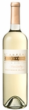 Saint Supery Single Vineyard Estate Dollarhide Sauvignon Blanc 2017