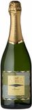Salmon Creek Brut Sparkling Wine 750ML