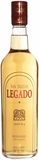 San Matias Legado Reposado Tequila 750ML (case of 12)