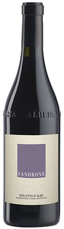 Sandrone Dolcetto 2016