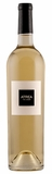 Saracina Atrea the Choir White Wine 2016