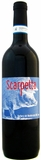 Scarpetta Barbera del Monferrato Doc 750ML 2015