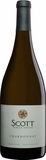 Scott Family Carneros Chardonnay 750ML