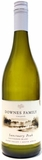 Shannon-Downes Family Vineyards Sanctuary Peak Sauvignon Blanc 2015