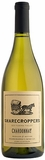 Sharecroppers Chardonnay 750ML 2015