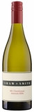 Shaw and Smith M3 Chardonnay 750ML 2015