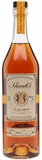 Shenk's Homestead Original Bourbon Whiskey