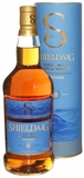 Shieldaig Speyside 21 Year Old Single Malt Scotch 750ML
