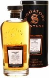 Signatory Glenturret 29 Year Old Single Malt Scotch 1988