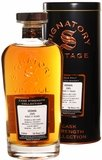 Signatory Ledaig 11 Year Old Single Malt Scotch 2005