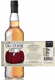 Single Cask Nation Glenburgie 20 Year Old Single Malt Scotch