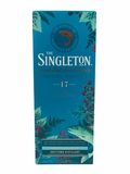 Singleton 17 Year Old Single Malt Special Release 2020